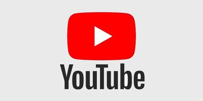 «Youtube» ko'magida 40 yil oldin yo'qolgan kishi topildi