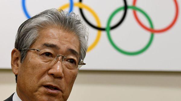 Токио-2020: японлар африкаликларнинг «оғзини мойлашгани» ростми?