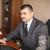 Sharofiddin To'laganov