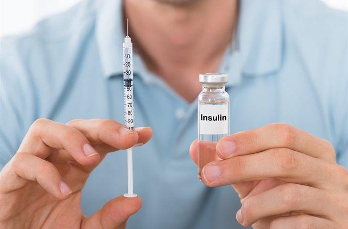 Тошкентда сотилган инсулиннинг «таги» аниқланди