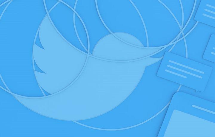 «Twitter» ашаддий фойдаланувчиларига совға тайёрламоқда