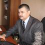 Шарофиддин Тўлаганов