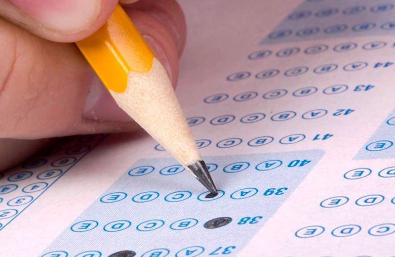Документы на заочное обучение будут приниматься до 15 июля