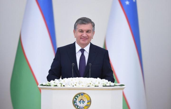 Президент Шавкат Мирзиёевнинг Олий Мажлисга мурожаатномаси (тўлиқ матни+аудио)