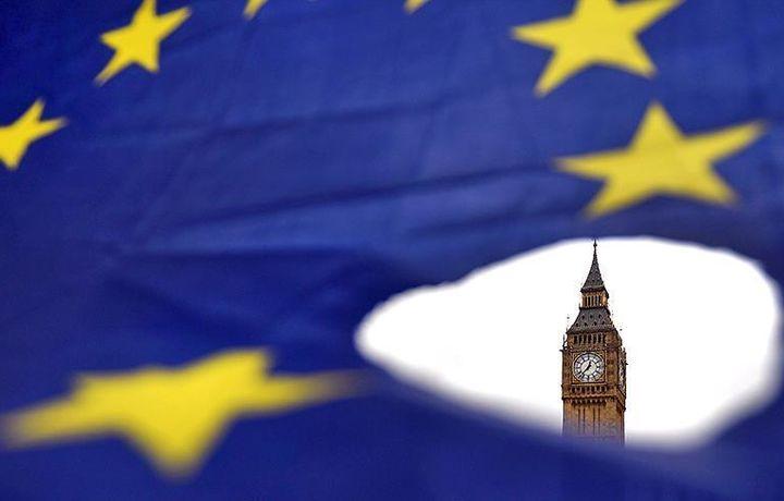 В ЕС назвали дату саммита по Brexit