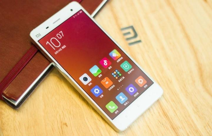 Xiaomi официально сообщила, что о дешевых флагманах придется забыть