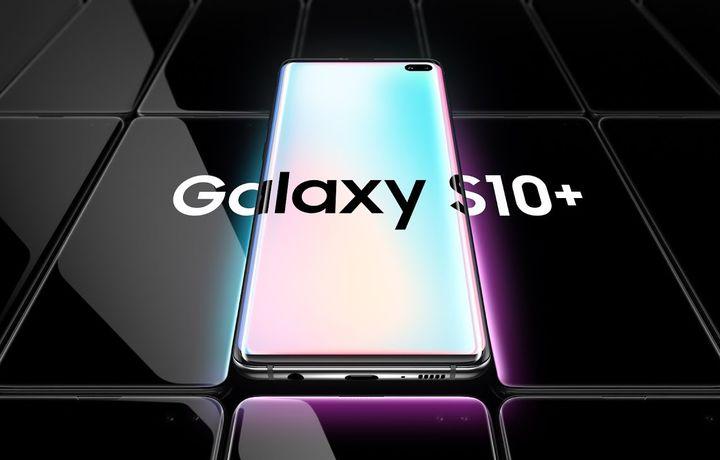 1-ўринга – Samsung Galaxy S10! Адлия вазирлиги мегатанлов эълон қилди