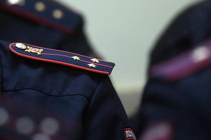 Россия полицияси одам савдосида гумон қилинган ўзбекистонликни қўлга олди