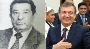 Miromon Mirziyoyev yuzlab insonlarni davolashga muvaffaq bo'ldi.