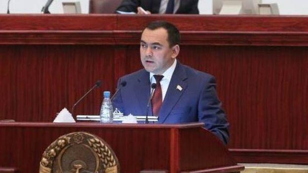 Rektor: Oliy ta'limda nafaqat korrupsiyaga yo'l qo'yildi, balki korrupsiya o'rgatildi (video)