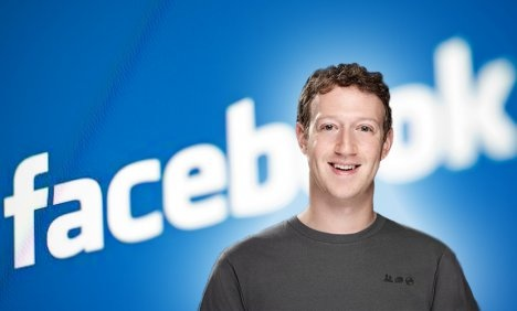 «Facebook» ишга тушганига 15 йил тўлди