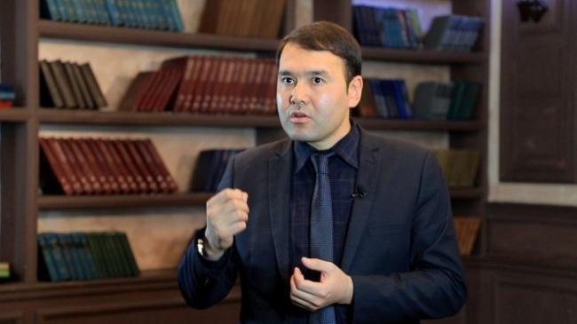 «Deputatlardan ayb qidirish muammoni hal qiladimi?» Rasul Kusherbayev Adliya vazirligiga javob qaytardi