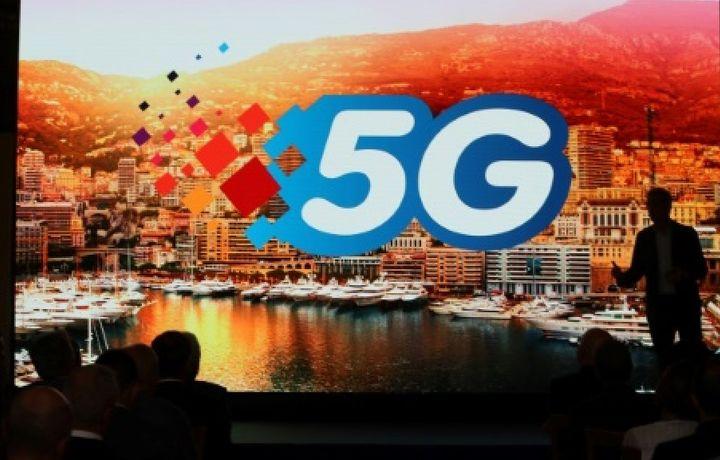 «Huawei» компанияси Европа мамлакатини 5G-тармоқ билан тўлиқ қоплади