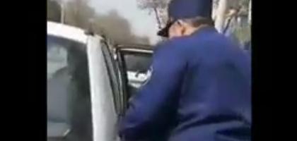 «Таксичилар террорист эмас». Президент топшириғи салкам 1 йилдан буён бажарилмаяпти