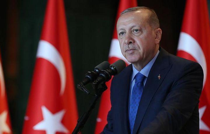 Турция будет бойкотировать электронику из США