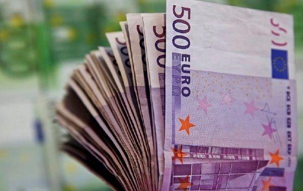 Хорватия еврога ариза топширди