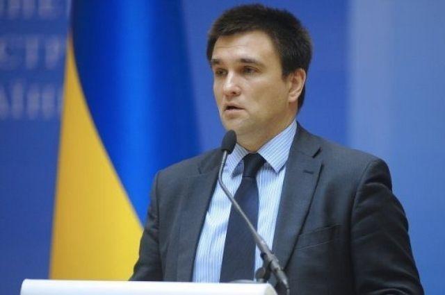 Ukraina Rossiya bilan 40 ga yaqin shartnomani bekor qilmoqchi