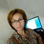Barno Sultonova