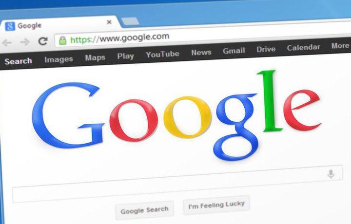Google отключит блокировщики рекламы браузера Chrome